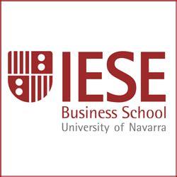 columbia business school essay example
